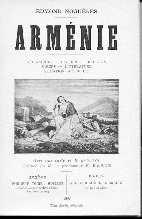 http://athena.unige.ch/athena/nogueres/armenie_005_allegorie.jpg