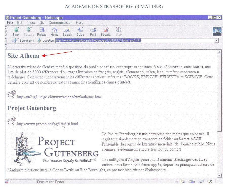 Athena Pierre Perroud Links To. Ac Strasbourg. Worksheet. Ekm Worksheet At Mspartners.co